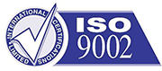 iso9002__63557